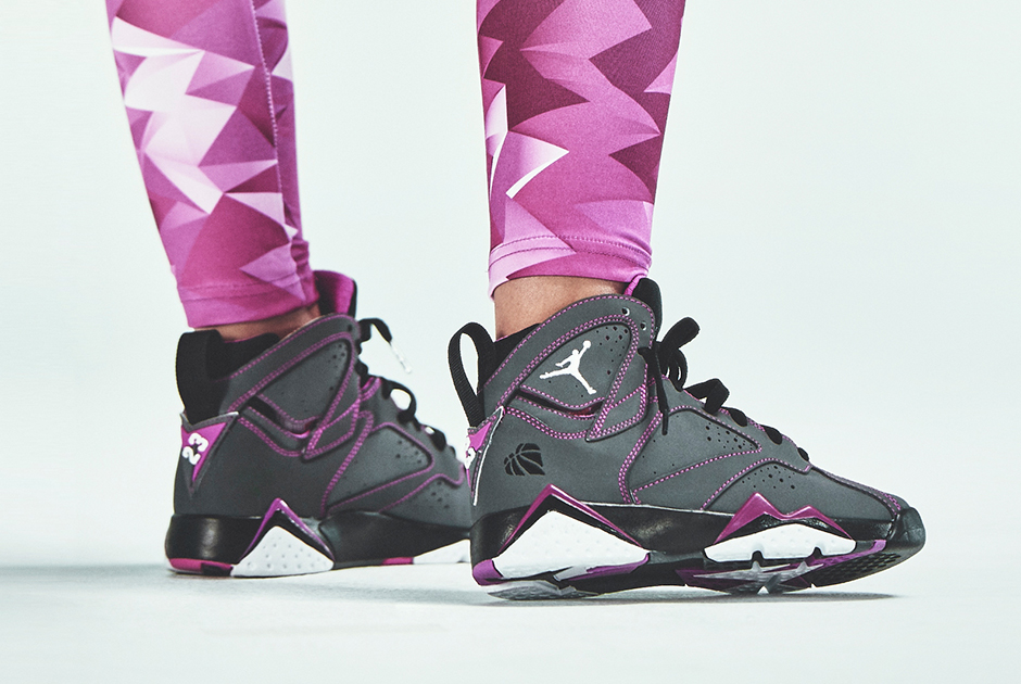 nouvelle nike shox sur ebay - AIR JORDAN RETRO GIRLS �C SPRING 2015 COLLECTION | KING OF TRAINERS