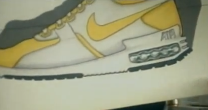 nike-air-max-original-sketch-tinker