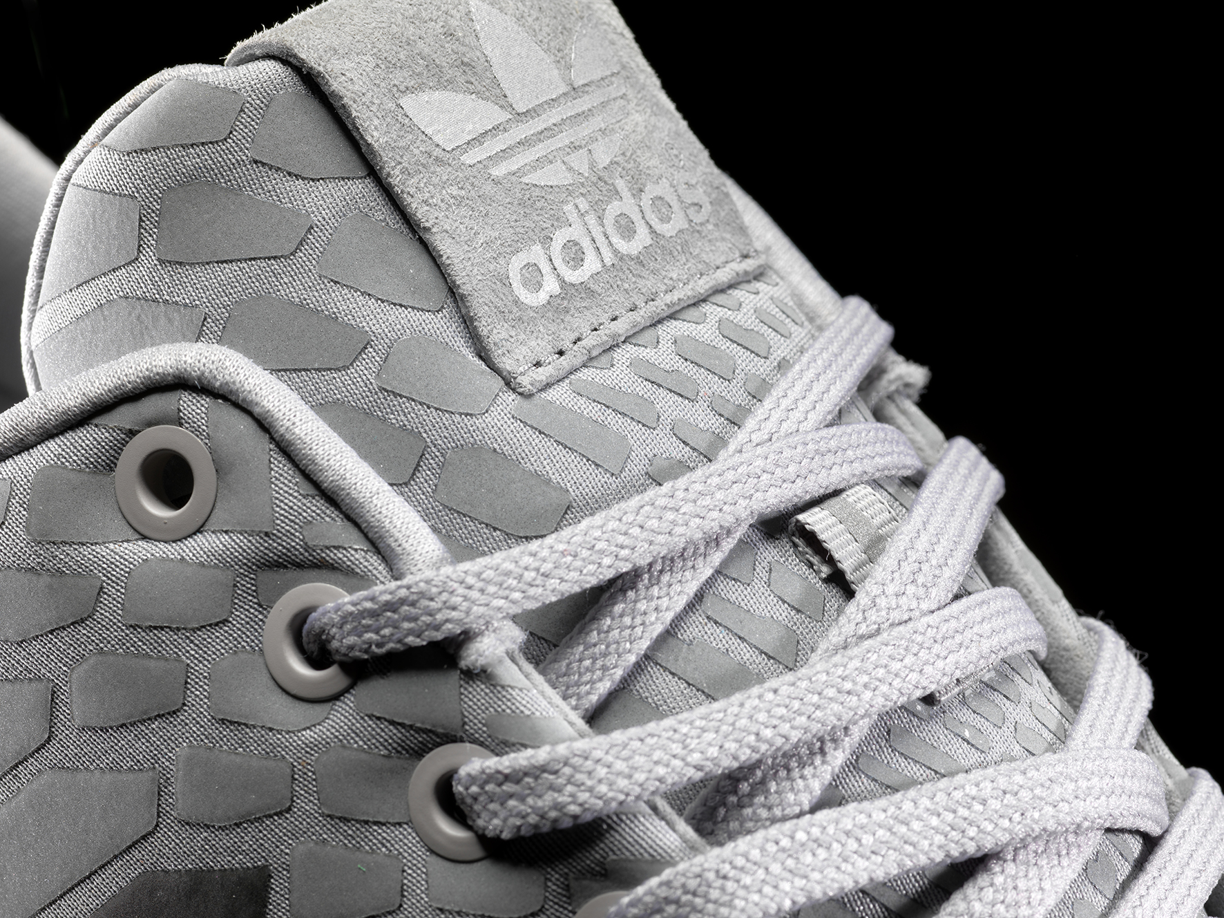THE Adidas Originals ZX Flux Xeno – Dropping in FootAsylum 8am June ... a8c88d3b5a