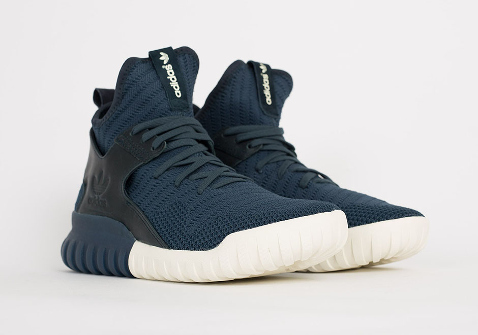 26 Best Adidas Tubular Sneakers (January 2020) | RunRepeat