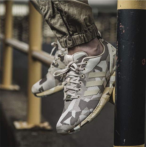 adidas-originals-zx-flux-beige-1