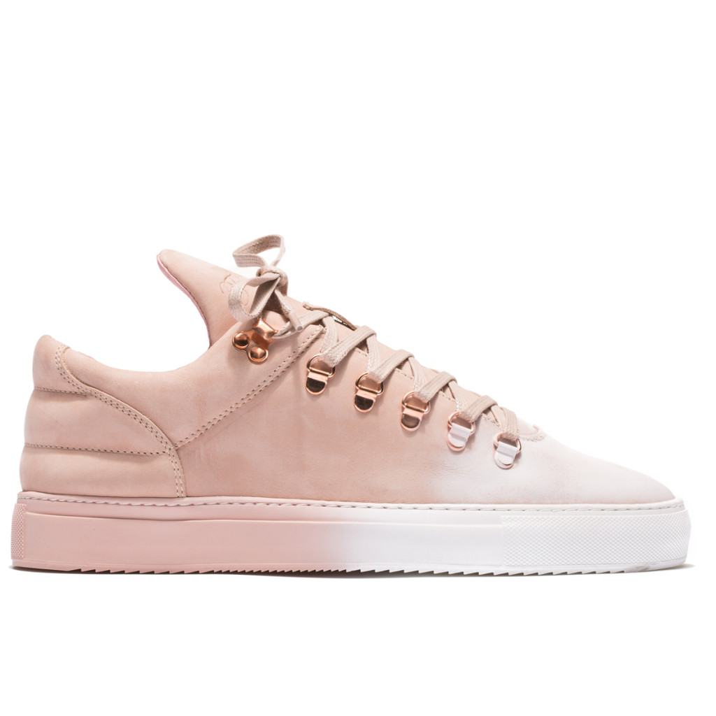 Filling Pieces SS16 W37