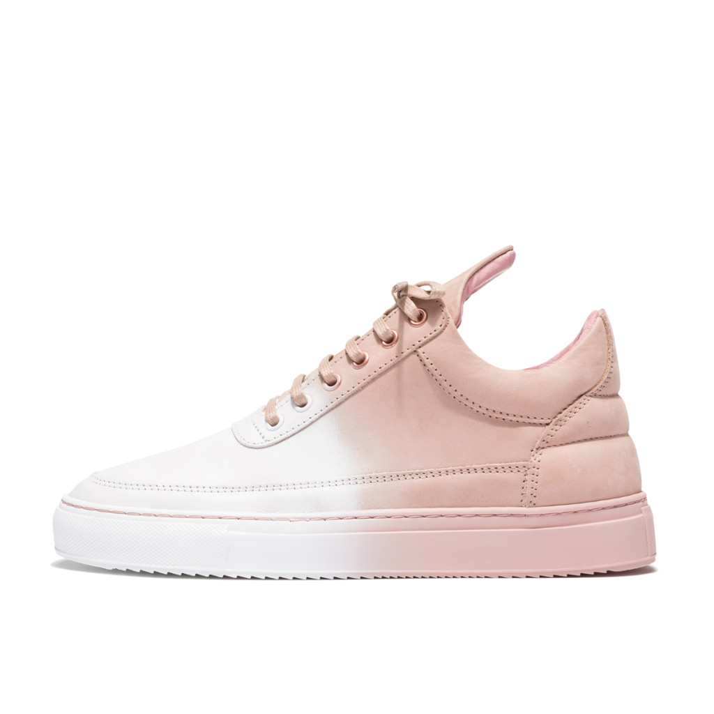 Filling Pieces SS16 W38