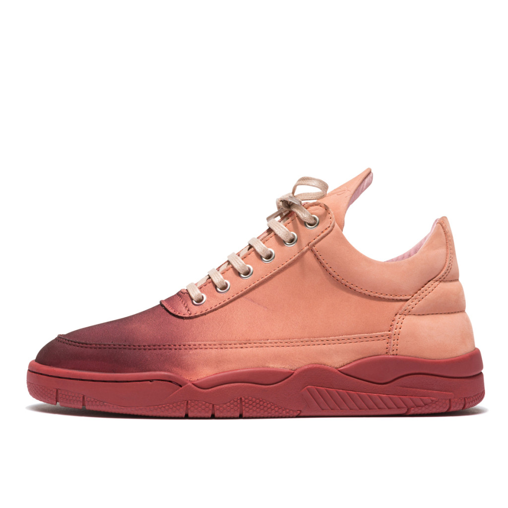 Filling Pieces SS16 W39