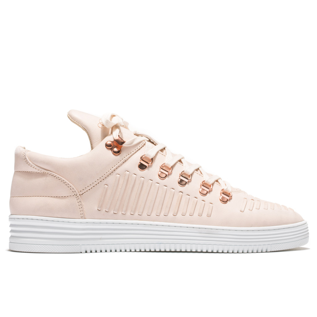 Filling Pieces SS16 W7